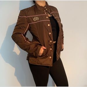 ✨2 for $40✨❤️DC jacket for women ❤️